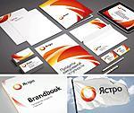 Нажмите на изображение для увеличения.  Название:34810-soruna-branding-group.jpg Просмотров:59 Размер:100.6 Кб ID:49791