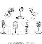 Нажмите на изображение для увеличения.  Название:1097864-Black-And-White-Karaoke-Or-Singer-And-Retro-Radio-Desk-Microphones-Poster-Art-Print.jpg Просмотров:46 Размер:75.1 Кб ID:49806
