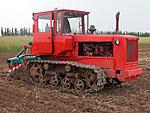 Нажмите на изображение для увеличения.  Название:traktor-dt-75.jpg Просмотров:65 Размер:69.1 Кб ID:45688