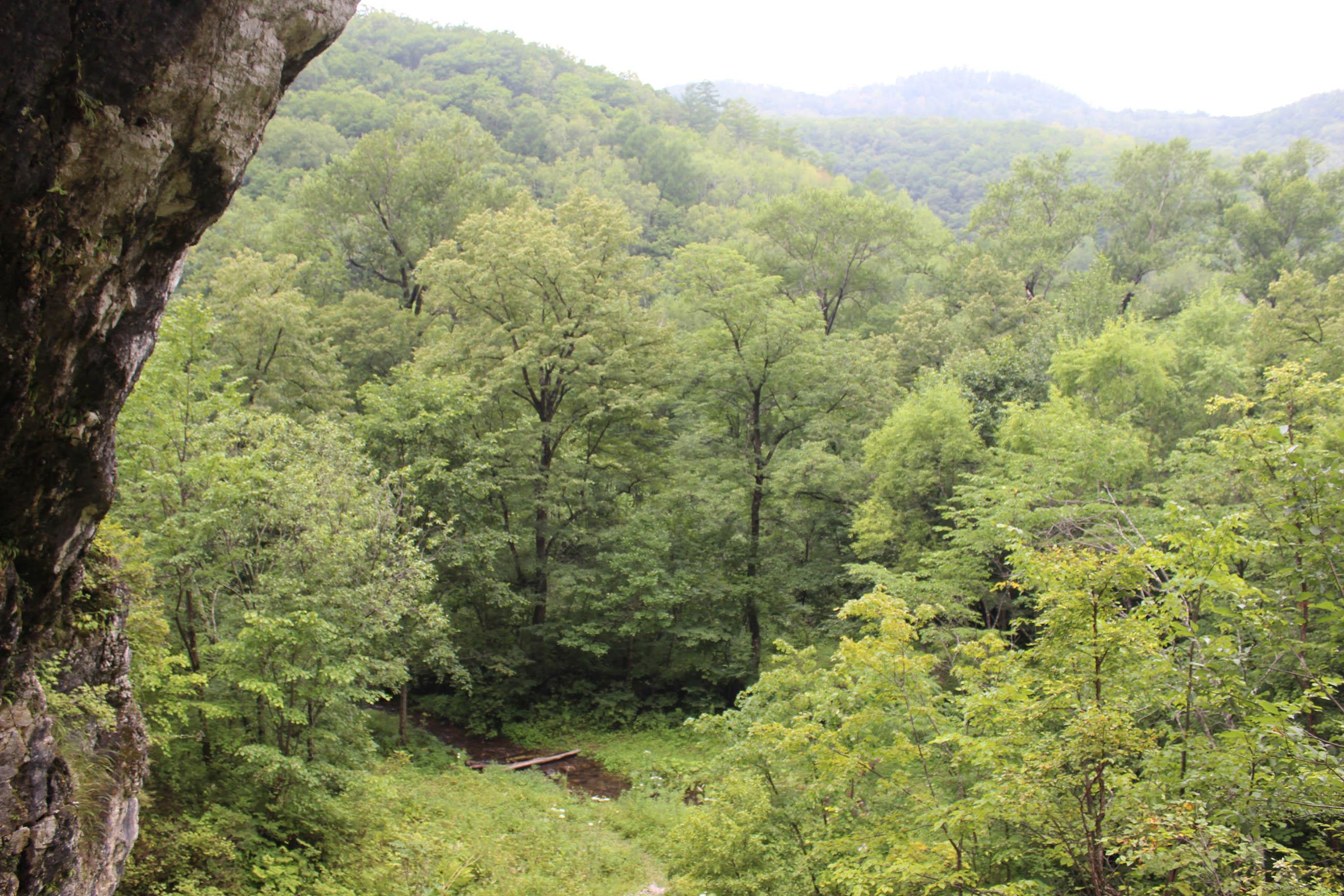 Нажмите на изображение для увеличения.  Название:с пещеры.jpg Просмотров:152 Размер:674.3 Кб ID:71620