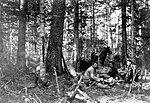 Нажмите на изображение для увеличения.  Название:долина р. Тютихэ 1911 год.JPG Просмотров:193 Размер:291.2 Кб ID:26972