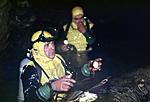 Нажмите на изображение для увеличения.  Название:Макрушинская пещера.jpg Просмотров:350 Размер:552.2 Кб ID:63952