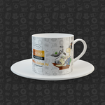 Нажмите на изображение для увеличения.  Название:model2_cup20.png Просмотров:145 Размер:320.3 Кб ID:49808